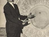 (1962) CANZONISSIMA ottobre) spettacolo musicale abbinato alla Lotteria Capodanno presentano Dario Franca Rame