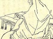 Epoca Kamakura (1185/1192 1333)