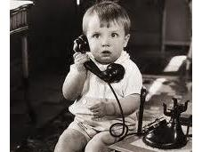 Telefoni, cellulare batte fisso