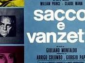 Sacco Vanzetti