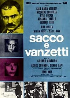 sacco and vanzetti thesis And about essay sacco vanzetti evidence i put on this eurobeat mix to help me write an essay but its minority employee retention dissertation dionysius of give essay.