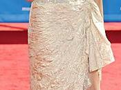 Emmy 2010 Carpet: migliori