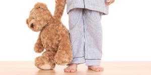 Disturbi del sonno: come aiutare il bambino sonnambulo