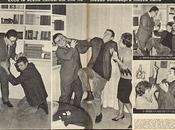 """(1962) Dito Video (dopo ritiro Dario """"Canzonissima"""")"""