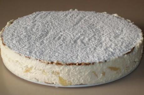 torta-alle-pere e ricotta.jpg