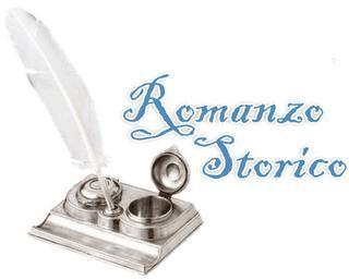 WRITING - IL ROMANZO STORICO 1