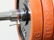 Grossi muscoli, piccoli pesi?