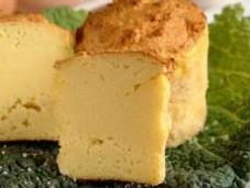 Babà patate formaggio ricetta mosse