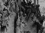 Tafur: turchi chiamavano diavoli viventi