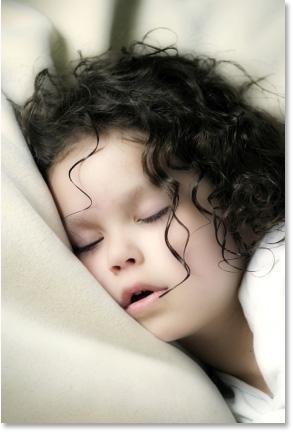 Disturbi del sonno: la sindrome delle apnee notturne