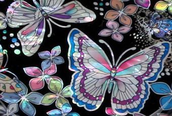Specchietto-da-borsa-con-intarsi-di-farfalle--t-1.jpeg
