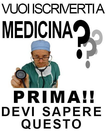 La lista di farmaci per cura dimpotenza