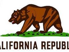 difesa della california