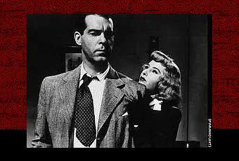 Bianco celebra le dark ladies le dive in bianco e nero del cinema americano anni 40 e 50 - Dive anni 40 ...