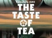 Taste (Cha Aji)