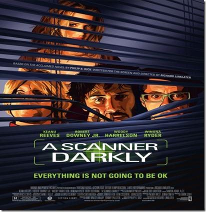 a-scanner-darkly