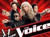voice season news
