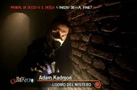 Andrea nobili in sessuali scena - 5 9