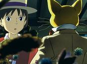 Miyazaki alla Befana