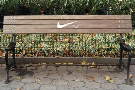 guerrilla-ambient-nike-bench-run-1