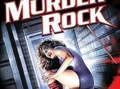 Murderock-uccide passo danza