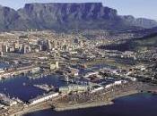 Saracens Cape Town settimana, solo allenarsi