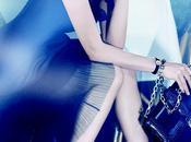 Mila Kunis Christian Dior primavera 2012