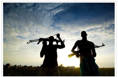 Nessun massacro nel sud Sudan. Ma c'è bisogno di assistenza