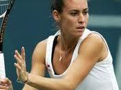 Tennis: Flavia Pennetta costretta ritiro nella finale Auckland