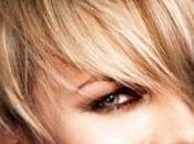 Creativi tagli capelli corti 2012