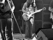 Lynyrd Skynyrd Live from Winterland 1975.