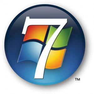 Autenticare Windows Seven