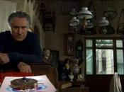 ASCOLTI Oltre premier Mario Monti TEMPO l'esordio RESTAURATORE