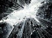 """The Dark Knight Rises"" (""Il cavaliere oscuro ritorno"") Christopher Nolan: trailer italiano"