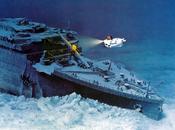 crociera Titanic