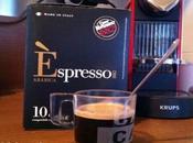 Capsule Nespresso: Caffè Vergnano, alternativa tutti Supermercati