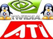 Commodore tips tricks (Driver Video Nvidia/Amd-Ati)