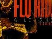 Rida feat. Wild Ones Video Testo Traduzione