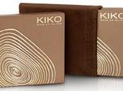 Review Adjustable Colour Blush Kiko Lim. Edition Chic Chalet