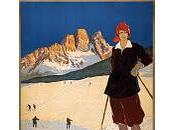 Fare soldi fare soldi: Cortina 2012. Gramellini, Travaglio, Fiorello Fisco