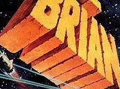 Brian Nazareth (1979)