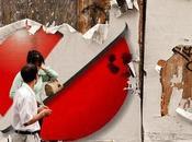 CROAZIA: Sanader Unicredit, rapporti pericolosi
