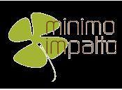 Capricci Natura Minimo Impatto insieme voi!