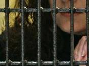 strano caso Florence Cassez giustizia messicana (1/2)