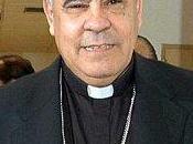 l'Arcivescovo Valencia...