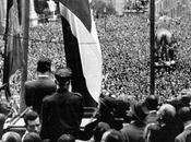 Trasformazioni continuità: Fascismo alla Repubblica (parte seconda)