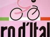 Giro d'Italia 2012: squadre invitate