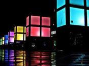lunga notte musei Berlino