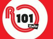 """Radio """"Rugby 101″ parlando Flaminio dintorni: all'Olimpico anche Nazioni 2013?"""