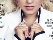 "Christina Aguilera ""Marie Claire"" ammette aver passato anno merda…"